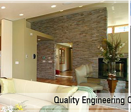 structural engineering services, oakland,ca