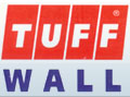 Tuffwall.com,Structural Engineers Alameda, Okland